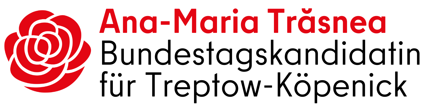 Ana-Maria Trăsnea